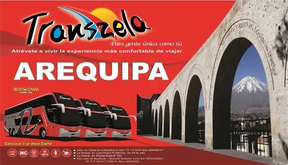 traszela-arequipa-viaje-en-bus-peru