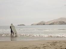 Playa de Asia.pg